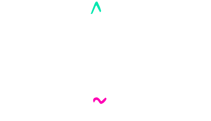 Dale vida a tus textos